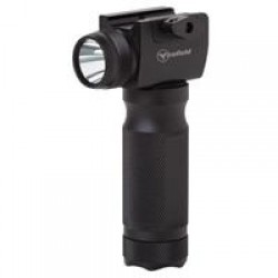 Firefield Heavy Duty Flashlight Foregrip