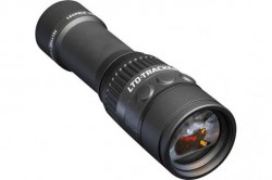 LEU LTO TRACKER 2 THERMAL VIEWER