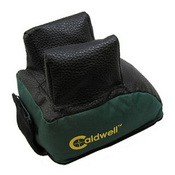 Caldwell High Rear Bag - Filled