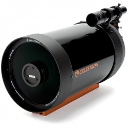 Celestron C6-A-XLT (CG-5) Optical Tube Assembly