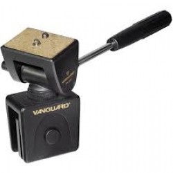 Vanguard  Window Mount, 2 Way Head