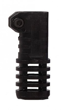 Hi-Point Firearms Carbine Muzzle Brake Comp 9mm