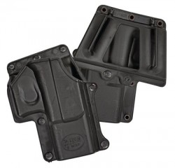 Fobus Belt Holster WLTHER P22