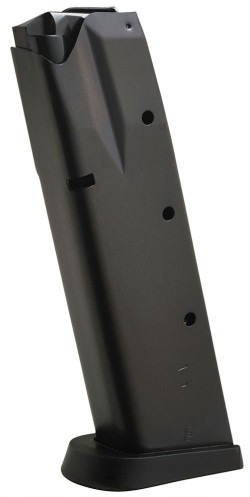 IWI Jericho 941 Replacement Magazine 9mm 16Rds