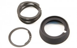 LBE Unlimited AR DELTA RING ASSEMBLY