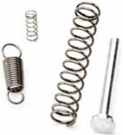 Apex Tactical Specialties Sigma Spring Kit Stainless