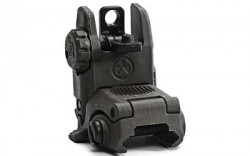 Magpul MBUS Rear Flip Sight Gen 2 OD