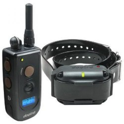 Dogtra 2300 NCP Advance Dog Trainer Collar