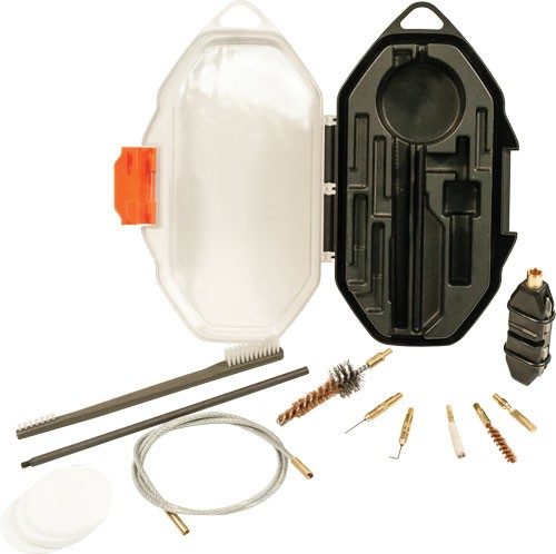 Otis Patriot AR Cleaning Kit - Bronze