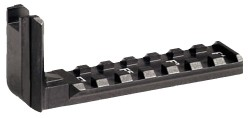 Command Arms FR1 TPR 15/X6 Forward Rail
