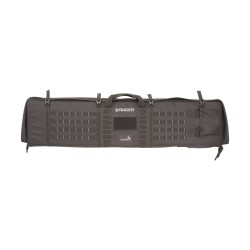Allen Marksman Tactical Shooting Mat/Case