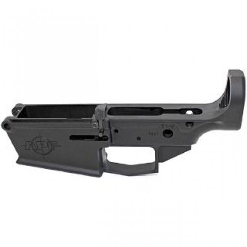APF STRIPPED LOWER 308WIN AR10