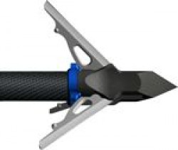 G5 Deadmeat 3-Blade Broadheads