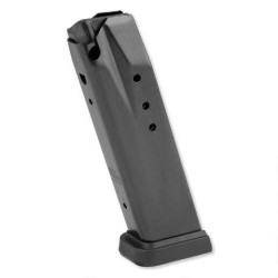ProMag SPR13 XD(M) 40 Smith & Wesson (S&W) 10 rd Black Finish
