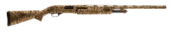 Winchester SXP Waterfowl Hunter 3-1/2 Pump-Action Shotguns - Camouflage