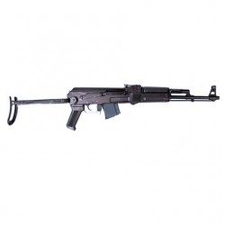 Arsenal SAM7 UF-85 7.62x39