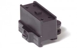 American Defense Aimpoint T1 QR Mount CO-WITNESS