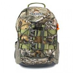Vanguard  Hunting Sling Bag-Realtree Camo