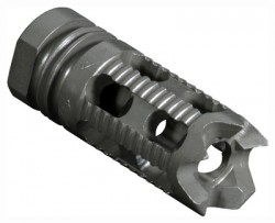 Yhm Phantom Flash Hider Ak-47