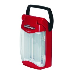 Energizer Ready LED Folding Lantern