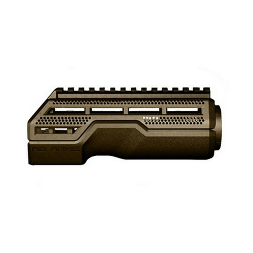 American Built Arms Company Built Arms Company Hand Guard FDE