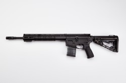Wilson Combat Recon Tactical Rifle, 5.56 NATO, 16