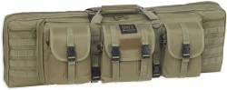BULLDOG CASE TACTICAL 43