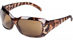 Champion Targets BELLA BALLISTICA GLASSES