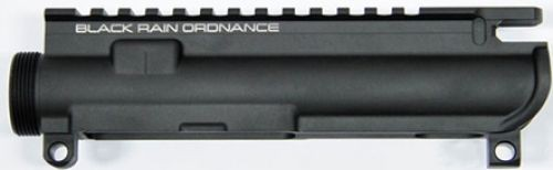 Black Rain Ordanance SPEC15 Forged Upper Receiver 5.56/223