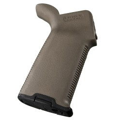Magpul Moe+ Grip - Black