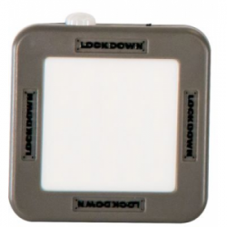LOCKDOWN CORDLESS 75 LED VAULT LIGHT