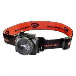 Streamlight 61603 DBL CLUTCH HEADLAMP USB/AC
