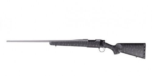 Christensen Arms Mesa Left-Hand 6.5 Creedmoor 22