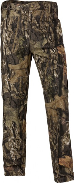 BG WASATCH-CB PANTS