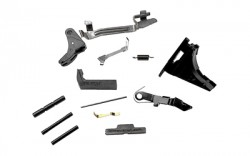 LWD LOWER PARTS KIT P80 COMPACT