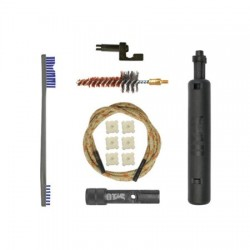 OTIS MSR CLEANING PACK 5.56MM/.223CAL