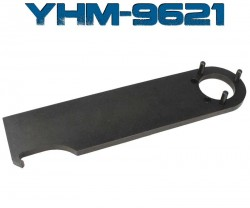 YANKEE HILL FOREARM WRENCH AR15