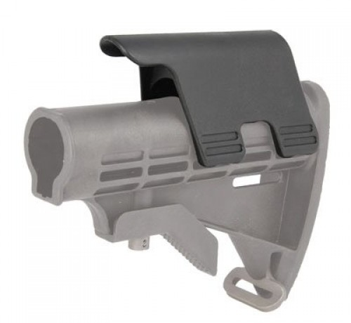 EMA Tactical Cheek Piece Set (.7 inch /1.25 inch )