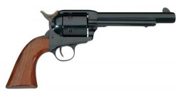 TF UBERTI RANCH HAND DLX 45LC 5.5