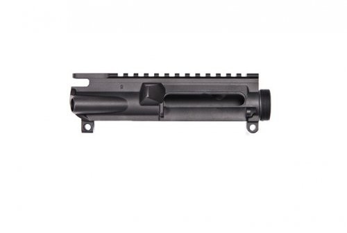 Anderson Manufacturing Stripped AR-15 upper Reciever