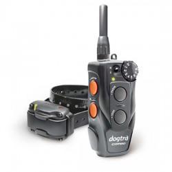 Dogtra Combo E-Collar Dog Training System