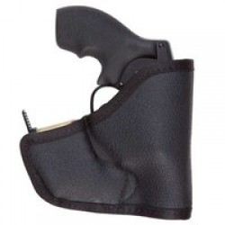 POCKET-ROO HOLSTER JUDGE SZ 16