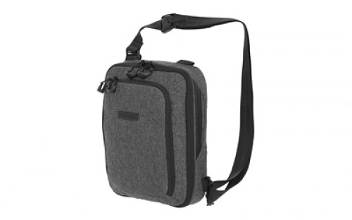 MAXPEDITION ENTITY TECH SLING 7L CH
