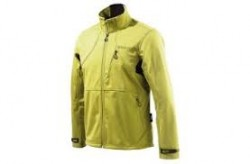 BERETTA MEN'S SOFT SHELL