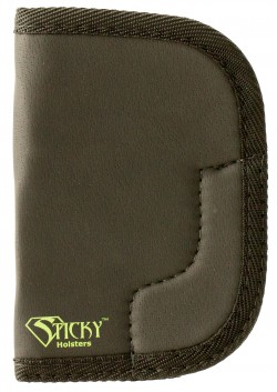 Sticky Holsters Inside-the-Waistband Holster (SMALL)