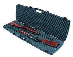 Plano 10586 SE Double Rifle /Shotgun Case