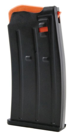 US Sporting Goods Inc MKA 1919 Magazine Black 12 GA 5Rd