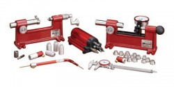 Hornady Lock-N-Load Precision Reloaders Accessories Kit