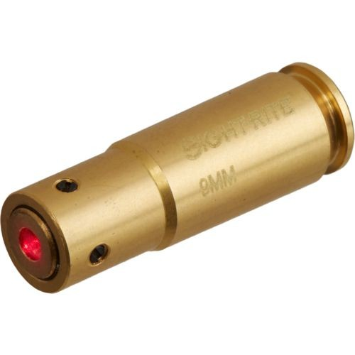 GSM SSI Sight Right XSI-BL-9MM Bullet