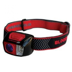 Primos Game Calls 61109 Bloodhunter Headlamp